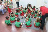 sala-de-3-anos-open-classes-7