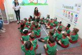 sala-de-3-anos-open-classes-8