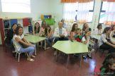 sala-de-4-open-classes-15