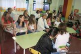 sala-de-4-open-classes-6