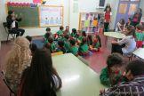 sala-de-4-open-classes-7