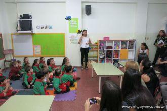 sala-de-4-anos-open-classes-1