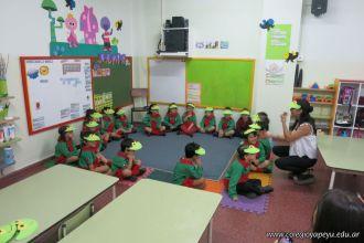 sala-de-4-anos-open-classes-11