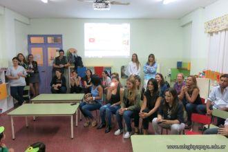 sala-de-4-anos-open-classes-16