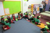 sala-de-4-anos-open-classes-18