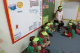 sala-de-4-anos-open-classes-19