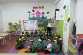 sala-de-4-anos-open-classes-20