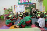 sala-de-4-anos-open-classes-23