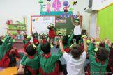 sala-de-4-anos-open-classes-24