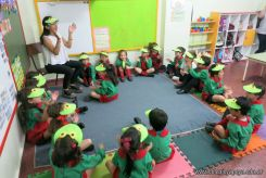sala-de-4-anos-open-classes-27