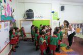 sala-de-4-anos-open-classes-35