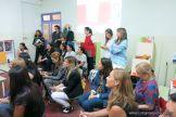 sala-de-4-anos-open-classes-4