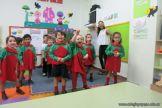 sala-de-4-anos-open-classes-44