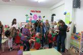 sala-de-4-anos-open-classes-47