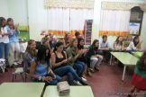 sala-de-4-anos-open-classes-58