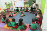 sala-de-4-anos-open-classes-59