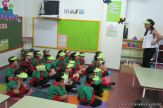 sala-de-4-anos-open-classes-6