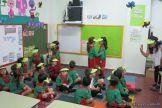 sala-de-4-anos-open-classes-9