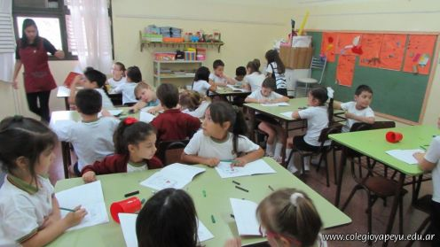 sala-de-5-anos-articulacion-100