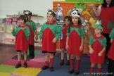 sala-de-5-anos-clases-abiertas-14