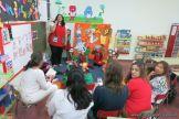 sala-de-5-anos-clases-abiertas-38