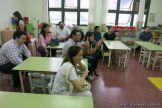 sala-de-5-anos-clases-abiertas-4