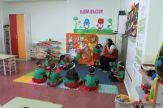 sala-de-5-anos-clases-abiertas-5