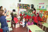 sala-de-5-anos-clases-abiertas-54