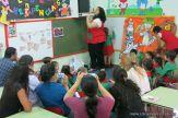 sala-de-5-anos-clases-abiertas-64
