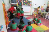 sala-de-5-anos-clases-abiertas-7