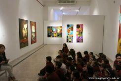 sala-de-5-visita-al-museo-19