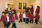 sala-de-5-visita-al-museo-26