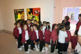 sala-de-5-visita-al-museo-31