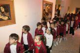 sala-de-5-visita-al-museo-32