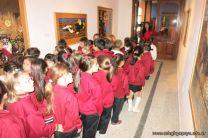 sala-de-5-visita-al-museo-34