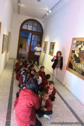 sala-de-5-visita-al-museo-37