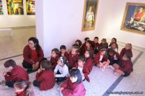 sala-de-5-visita-al-museo-39