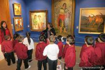 sala-de-5-visita-al-museo-40