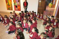 sala-de-5-visita-al-museo-52