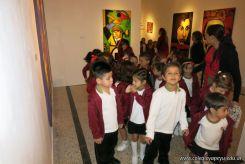 sala-de-5-visita-al-museo-62