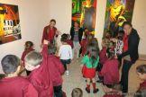 sala-de-5-visita-al-museo-67