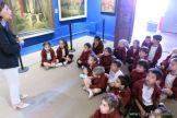 sala-de-5-visita-al-museo-70