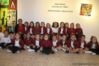 sala-de-5-visita-al-museo-75