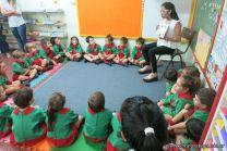 sala-de-4-anos-open-clases-1