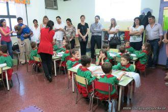 sala-de-4-anos-open-clases-10