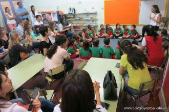 sala-de-4-anos-open-clases-14