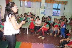 sala-de-4-anos-open-clases-24