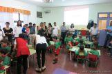 sala-de-4-anos-open-clases-3