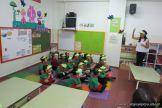 sala-de-4-anos-open-clases-38