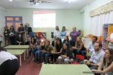 sala-de-4-anos-open-clases-42